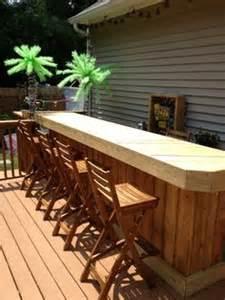 New England Sunrooms 1000 Ideas About Backyard On Pinterest Pergolas Tiki