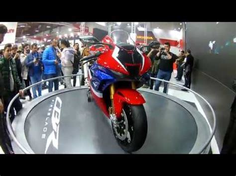 istanbul motosiklet fuari youtube