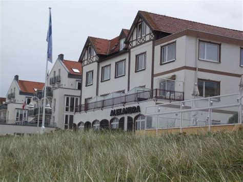 haus alexandra wangerooge haus alexandra 1 foto wangerooge strandpromenade