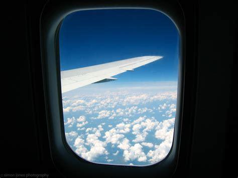 window seat in flight before i forget 187 in flight part 1 written by simon jones