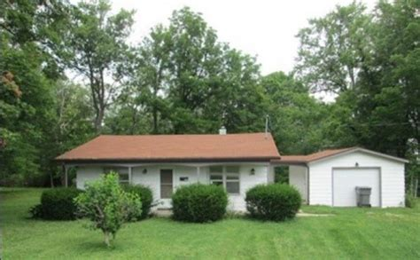 1480 e brunswick ave indianapolis in 46227 foreclosed