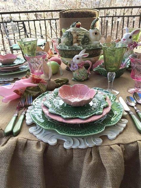25  best ideas about Burlap Tablecloth on Pinterest