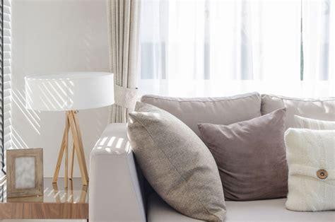limpiar sillones de piel c 243 mo limpiar un sof 225 de tela y piel paso a paso 174