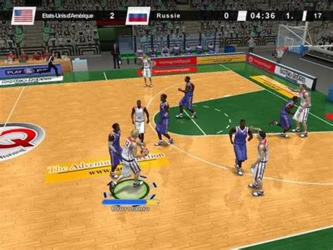 basketball game for pc free download full version free download games international basketball manager