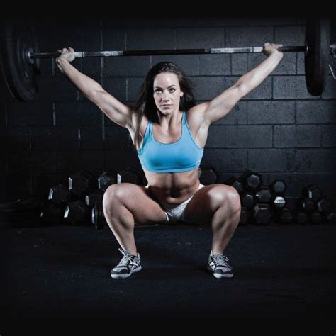 how much does the average male bench press do triathletes need to strength train 187