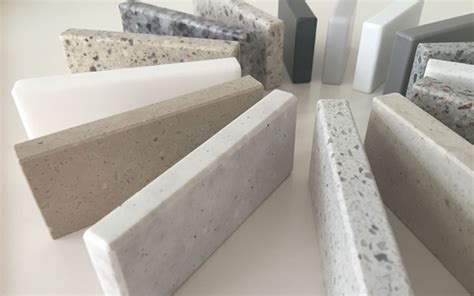 solid surface material materials rock solid surface
