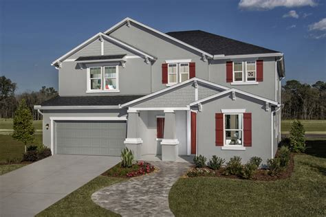 100 ryland home design center orlando best kb homes