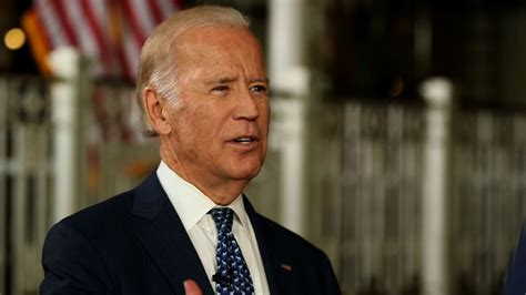 joe biden biden warns of quot nightmare quot presidency cnnpolitics