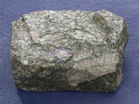 Panggangan Dari Batu Granit ilmu pengetahuan sosial batuan beserta contohnya