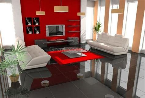 red color schemes for living rooms red black and white bedroom paint ideas archives house