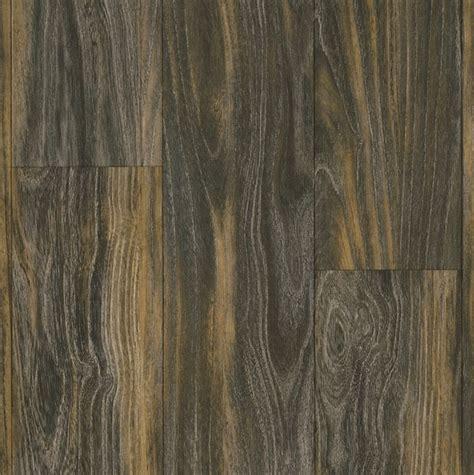 weathered beach wood l3080 laminate