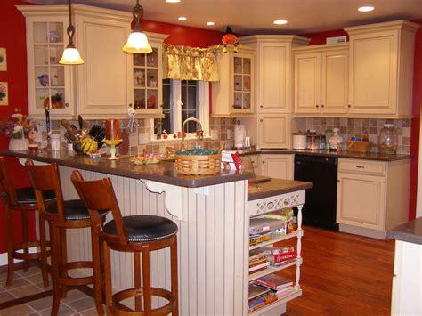 kitchen pic beautiful wooden kitchen beautiful kitchens beautiful photos
