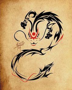 tattoo maker in bikaner dragon tattoo drawings flower dragon tattoo by griffling
