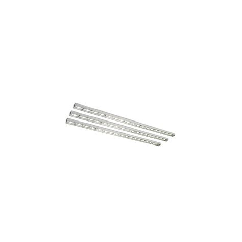 bazz led under cabinet lighting bazz lighting led102 soft white under cabinet led series
