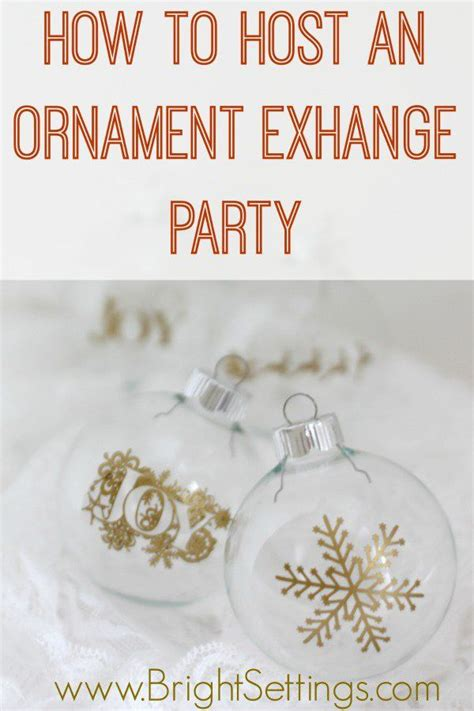 25 unique christmas exchange ideas ideas on pinterest
