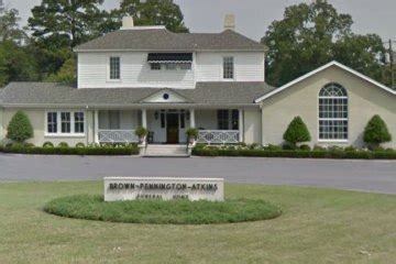 funeral homes in darlington county sc funeral zone