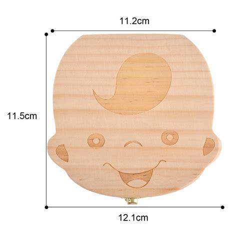 Kotak Gigi Bayi kotak gigi bayi model bayi laki laki jakartanotebook
