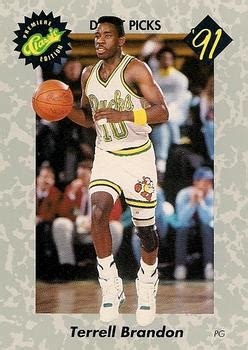 classic basketball gallery  trading card