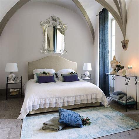 dormitorios fotos de dormitorios im genes de habitaciones y decoracion recamaras para mujeres cebril com
