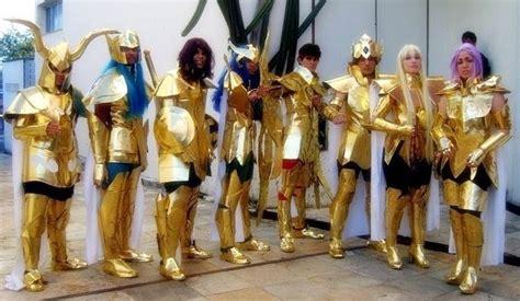 galera de imagenes de caballeros del zodiaco linkmeshcom os cavaleiros de ouro gold project