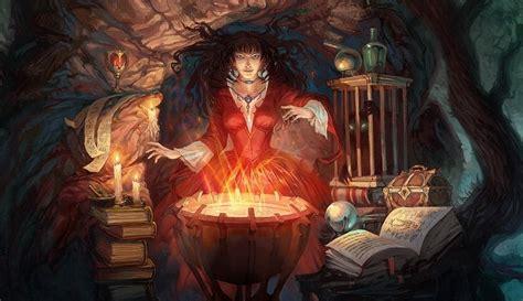 imagenes de brujas blancas 191 existen las brujas mitos creencias y 191 la verdad