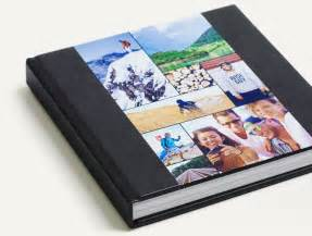 Post Bound Photo Albums Display Your Memories In Montage Photo Books The Denver Housewife