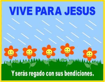 imagenes en ingles de bendiciones bendiciones mensajes tarjetas y im 225 genes con