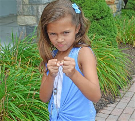 young junior lola girls mahopac girl eyes junior preteen ny crown news tapinto