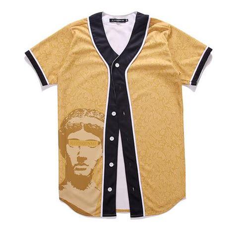 order custom baseball jerseys online cheap custom sublimation baseball jerseys custom wholesale