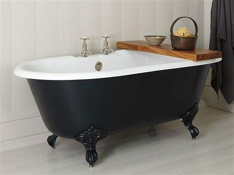 badewanne emaillieren freistehende gusseisen badewanne guss badewanne guss