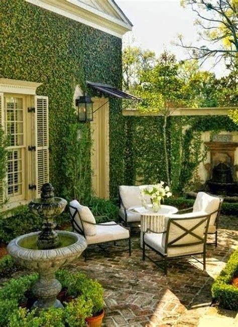 Townhouse Backyard Design Ideas 17 Best Ideas About Townhouse Garden On Pinterest Small Garden Landscape Townhouse