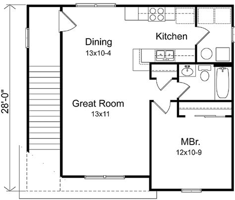 garage apt floor plans 17 best 1000 ideas about garage apartment floor plans on
