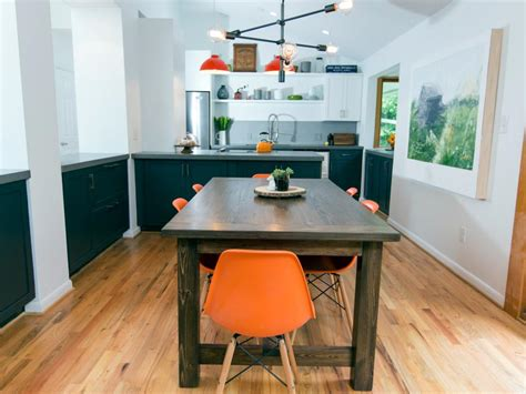 apartment intervention mid century modern love it or list it an intervention for an ailing