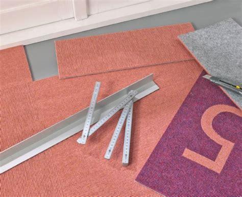 teppich verlegen lassen teppich verlegen lassen herausragende inspiration teppich