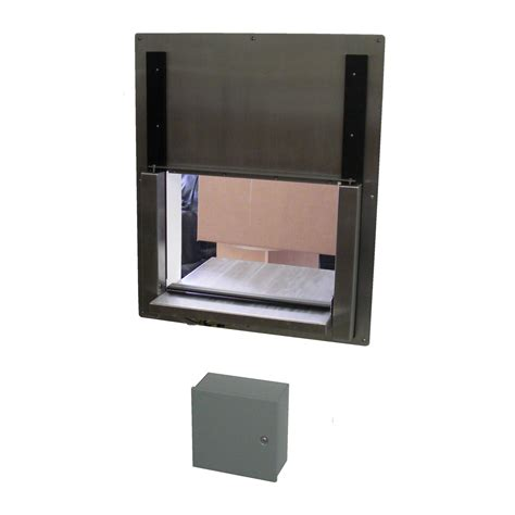 pass through window amt devices product details
