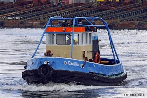 tugboat design mini tug boat plans free joy studio design gallery