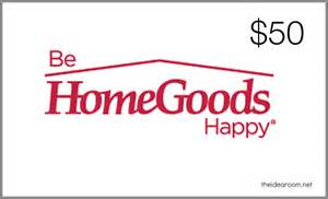 home goods coupons room storage home goods giveaway the idea room