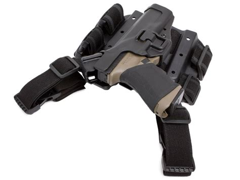 Blackhawk Tactical blackhawk tactical level 3 serpa holster army shop