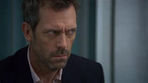 House Season 2 Episode 5 by Recap Of Quot House Quot Season 5 Episode 2 Recap Guide