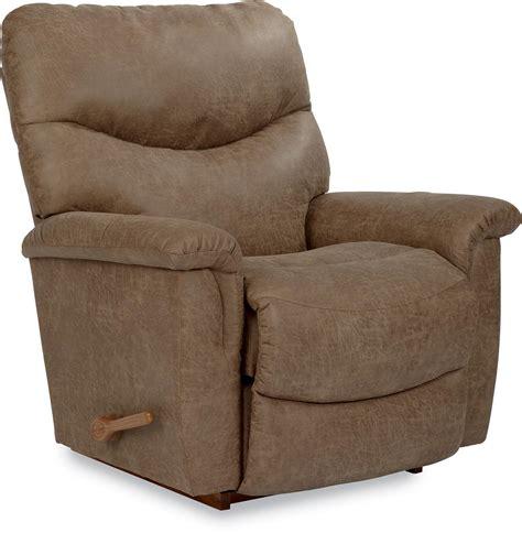 lazy boy recliner cover lazy boy recliner covers slipcover sofa furniture