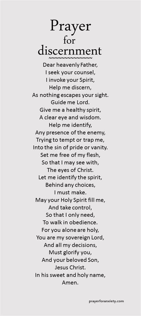 prayer meaning best 25 prayer ideas on prayer for today