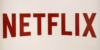 Netflix Gift Card Europe - 5 tv series to start on netflix this weekend you ve got time