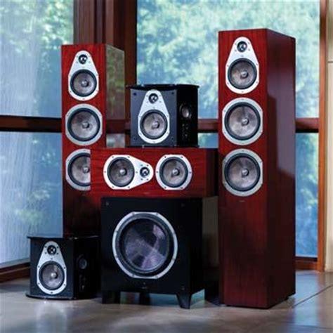 Dartzeel Nhb 458 Monoblock Lifier Audiophile 223 best images about loudspeaker design systems on
