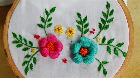 flower pattern synonym list of synonyms and antonyms of the word embroidery