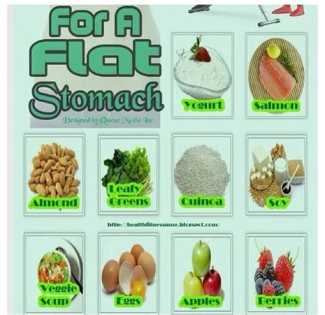 flat belly 365 the gut friendly superfood plan to shed pounds fight inflammation and feel great all year books 17 best images about flat stomach on flat