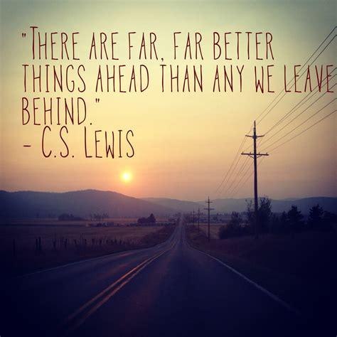 Cs Lewis Quotes Quotes From C S Lewis Novelist Poet Successness