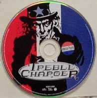 Treble Charger Detox Songs by American Psycho Song