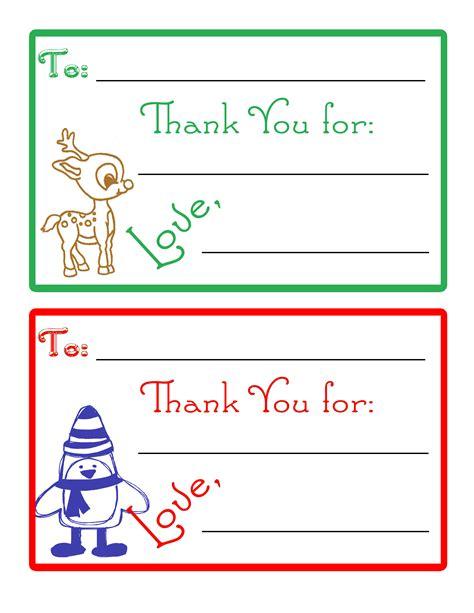 Christmas Gift Cards For Kids - children s gift voucher ideas 4k wallpapers