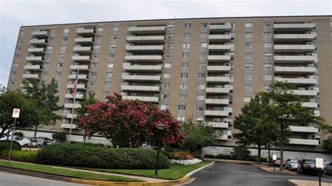 house condo association algonquin house condominium association community management virginia