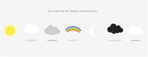 animation layout css css animation exles that you will like